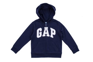 Bluza GAP kids